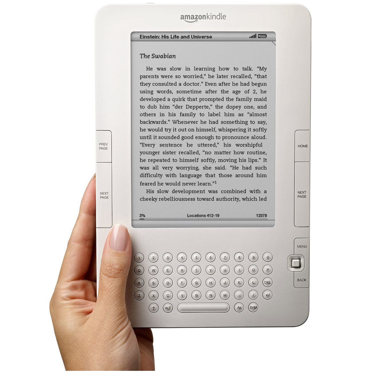 amazon-kindle-2-04