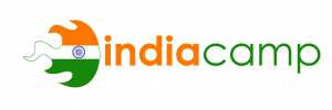 indiacamp-300x100.png